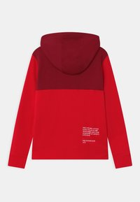 Nike Sportswear - Zip-up hoodie - university red/team red - 1