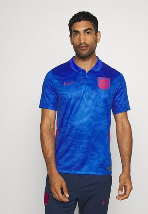 ENGLAND - National team wear - mega blue/sport royal