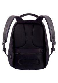 "XD Design - BOBBY XL 17"" - ANTI-DIEFSTAL - Rucksack - black - 1"