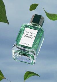 Lacoste Fragrances - LACOSTE MATCHPOINT EAU DE TOILETTE - Woda toaletowa - - - 2