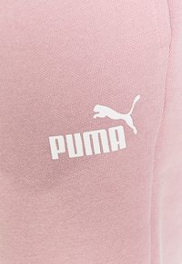 Puma - Trainingsbroek - foxglove - 4
