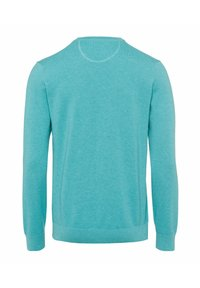 BRAX - STYLE VICO - Pullover - spring - 6