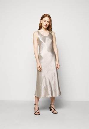 TALETE - Cocktail dress / Party dress - beige
