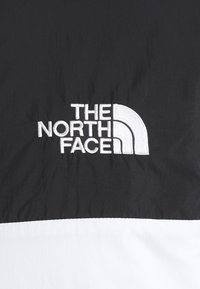 The North Face - GOSEI PUFFER JACKET - Giacca da mezza stagione - white - 2