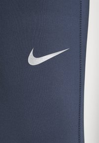 Nike Performance - Collant - thunder blue/reflective silver - 6