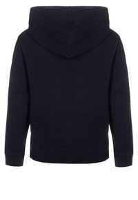 Polo Ralph Lauren - Zip-up hoodie - cruise navy - 1