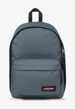 OUT OF OFFICE - Rucksack - afternoon blue