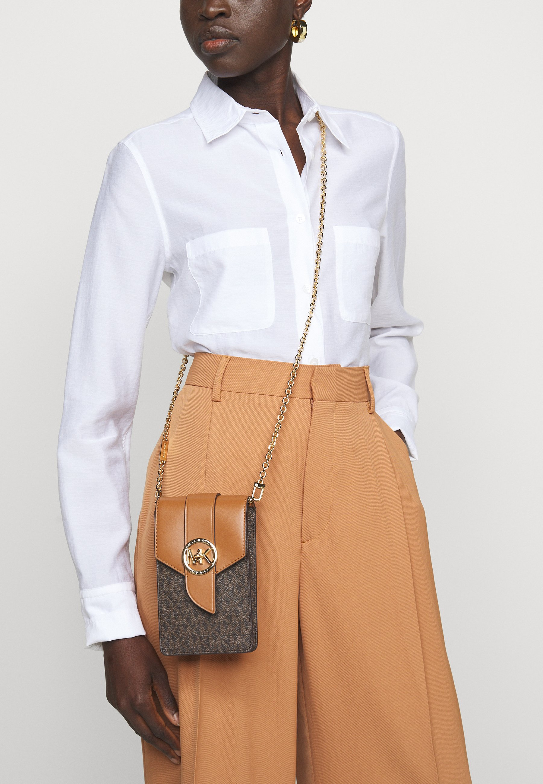 Women CHARM PHONE XBODY - Across body bag