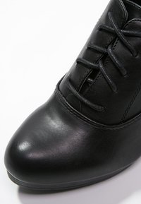 Anna Field - Ankle boot - black - 5