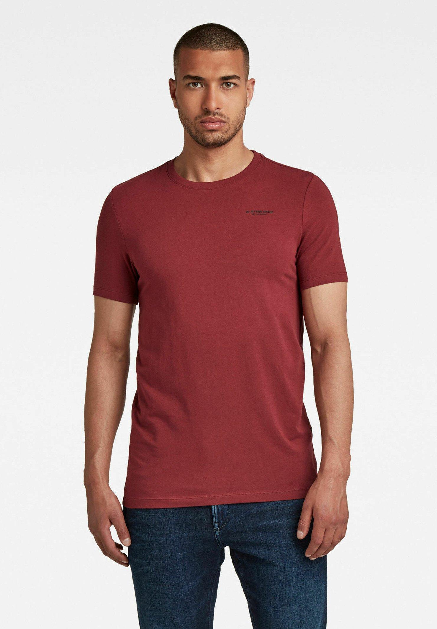 Homme SLIM BASE R - T-shirt basique