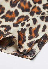 Intimissimi - LEOPARD LOVERS - Pyjama bottoms - mult-coloured - 4