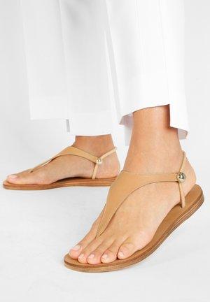 INUOVO  - Sandals - scissors scs