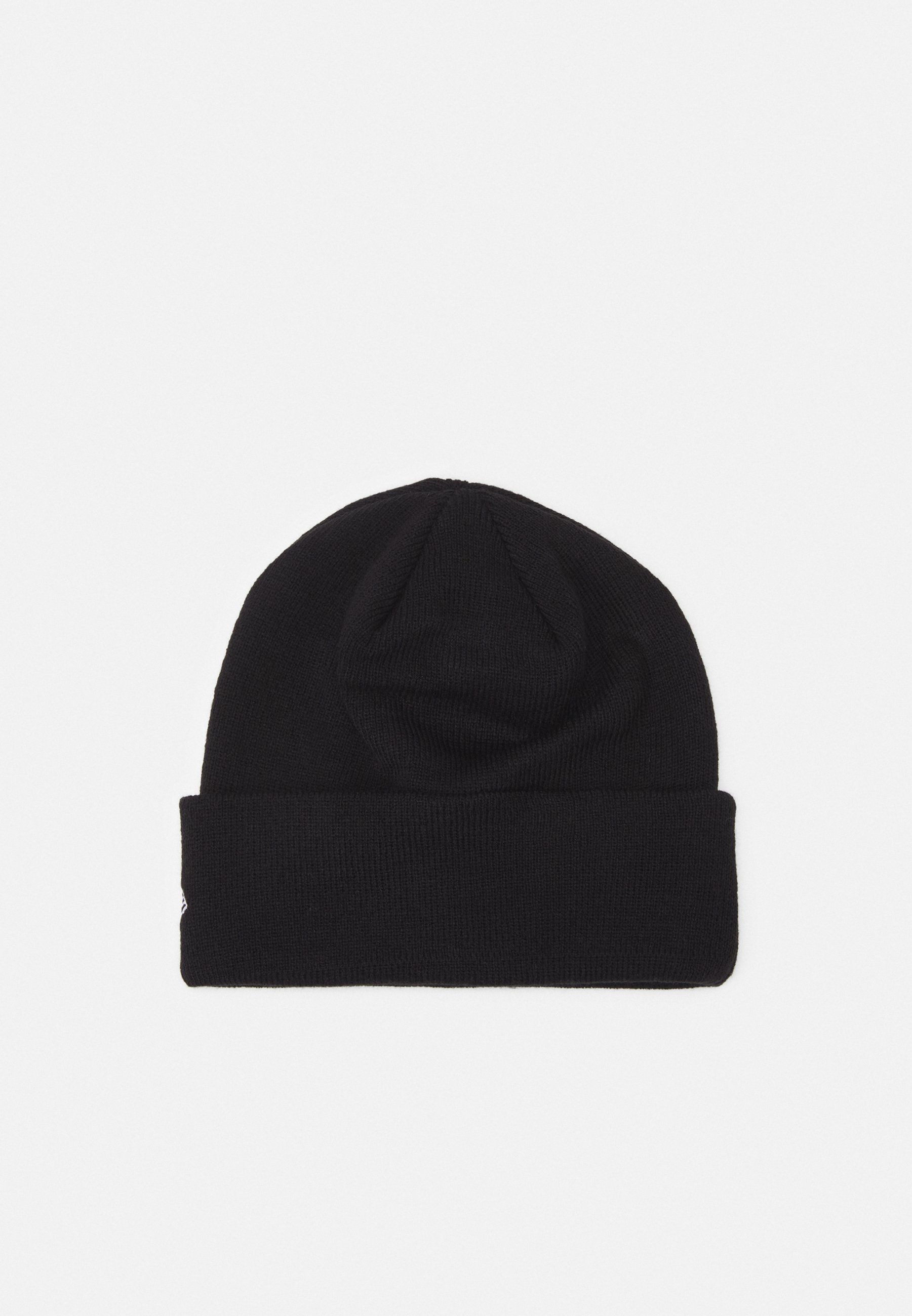 New Era Essential - Mütze Black/schwarz