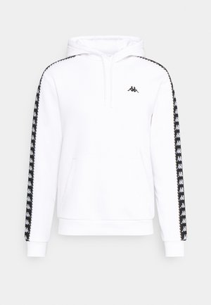 IGON - Sudadera - bright white