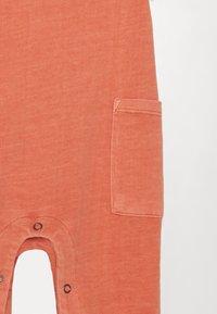 Cotton On - BEAU PLAYSUIT - Jumpsuit - apricot - 2