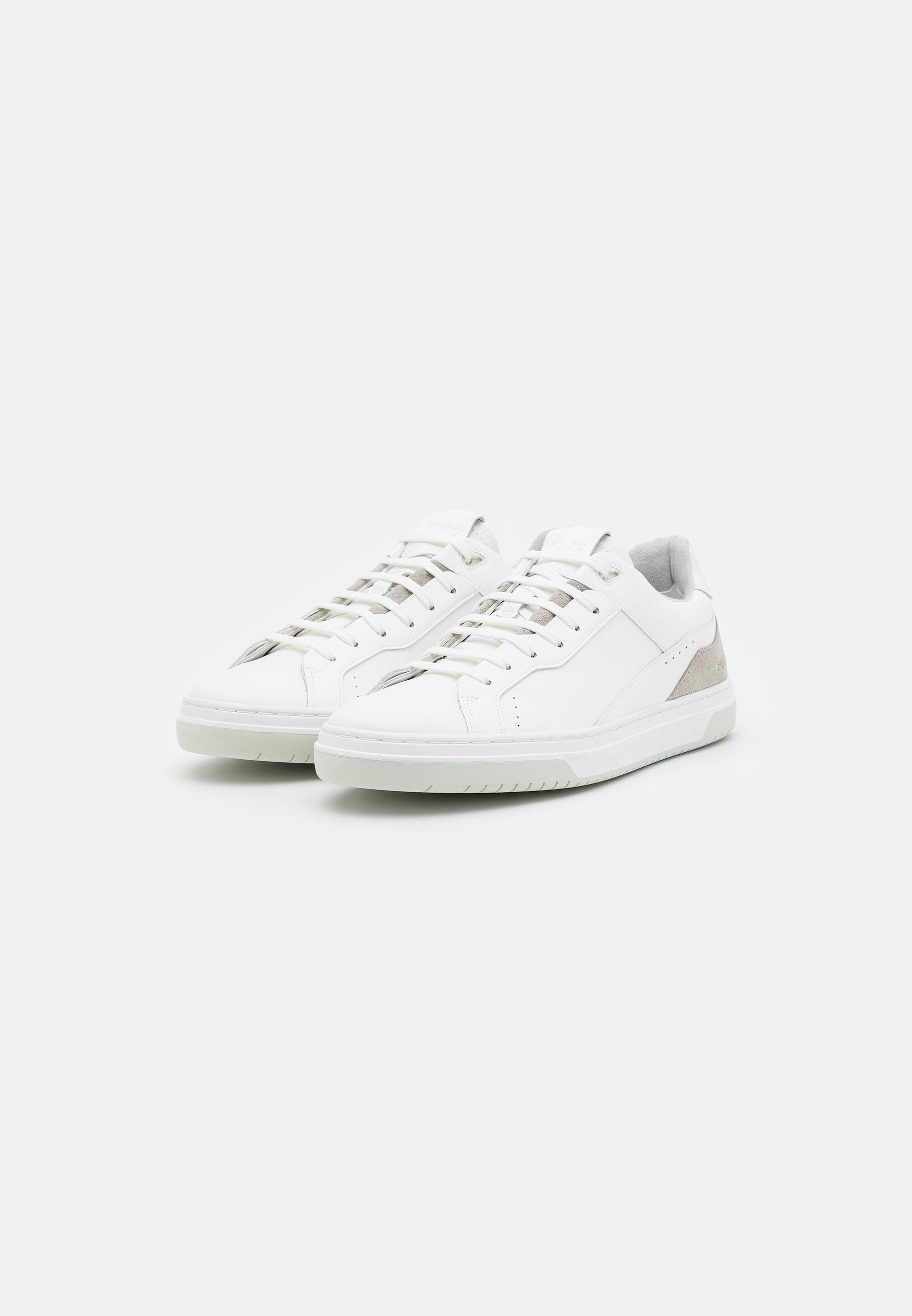 Homme SWITON - Baskets basses