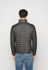 Colmar Originals - Down jacket - anthracite - 2
