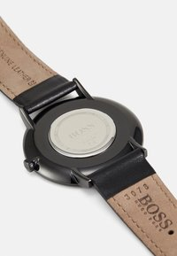 BOSS - SKYLINER - Watch - schwarz - 2