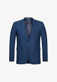 Esprit Collection - Blazer jacket - blue - 7
