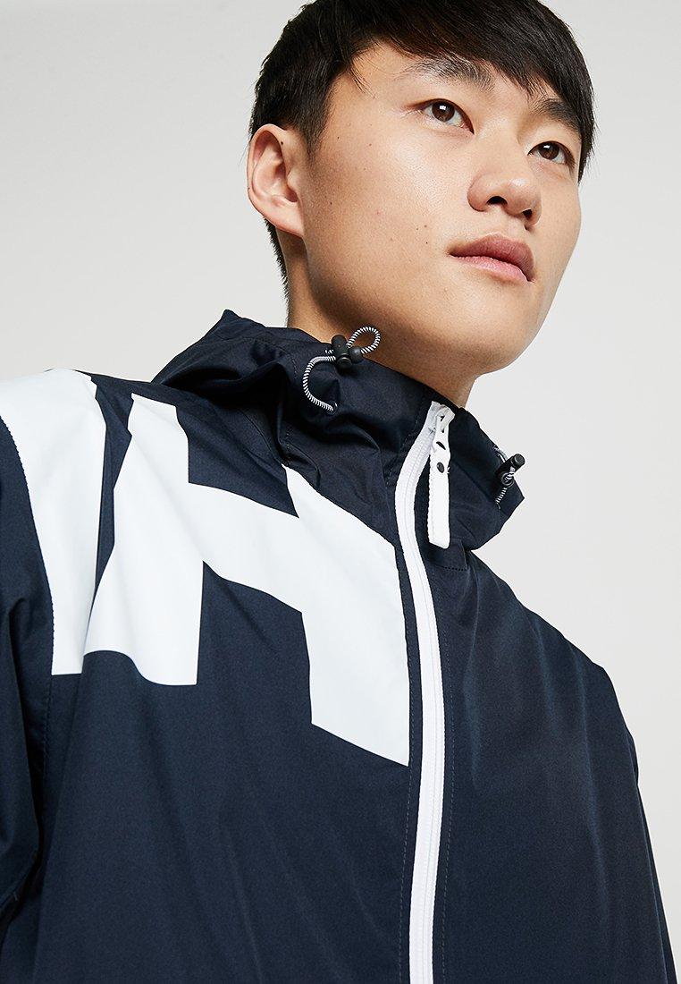 Men PURSUIT JACKET - Training jacket
