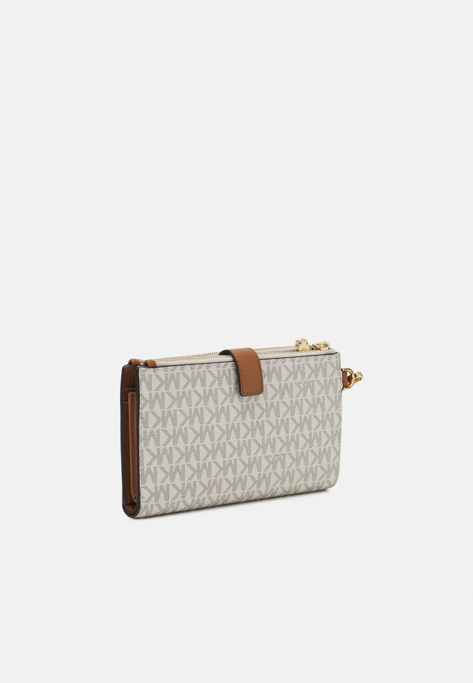 Women JET SET SEMI LUX  - Wallet