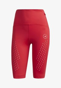 adidas by Stella McCartney - Legging - pink - 5