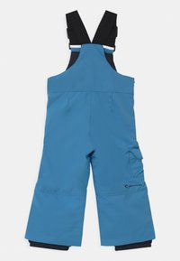 Rip Curl - UNISEX - Zimní kalhoty - blue - 1