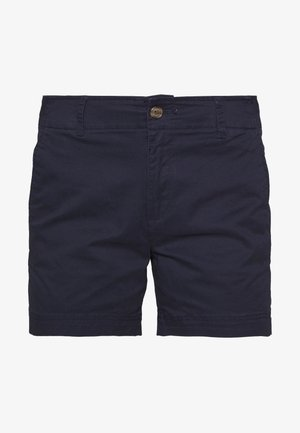 Shorts - true indigo