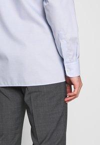 Eterna - HAI - Formální košile - blue - 5