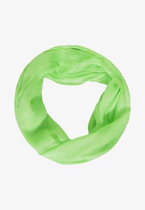 Snood - grün