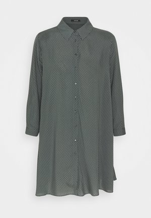 FLORENZE - Camisa - caper