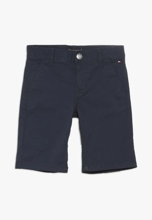 ESSENTIAL  - Short - blue