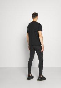 274 - BARON - Jeans Skinny Fit - grey - 2