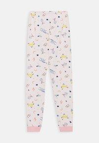 Petit Bateau - LIBOULI - Pyjama set - multico - 2