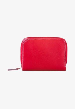 Portafoglio - ruby