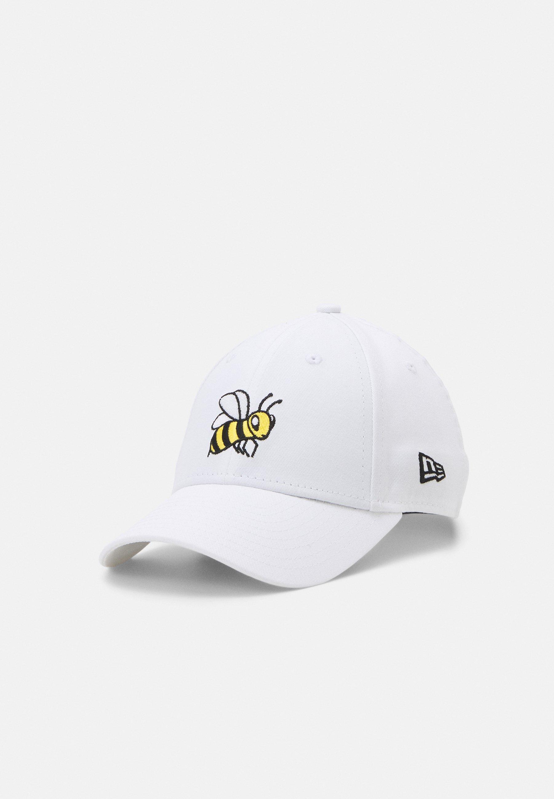 Kinder BEE 940 UNISEX - Cap