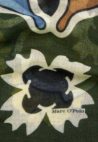Marc O'Polo - Scarf - multi - 4