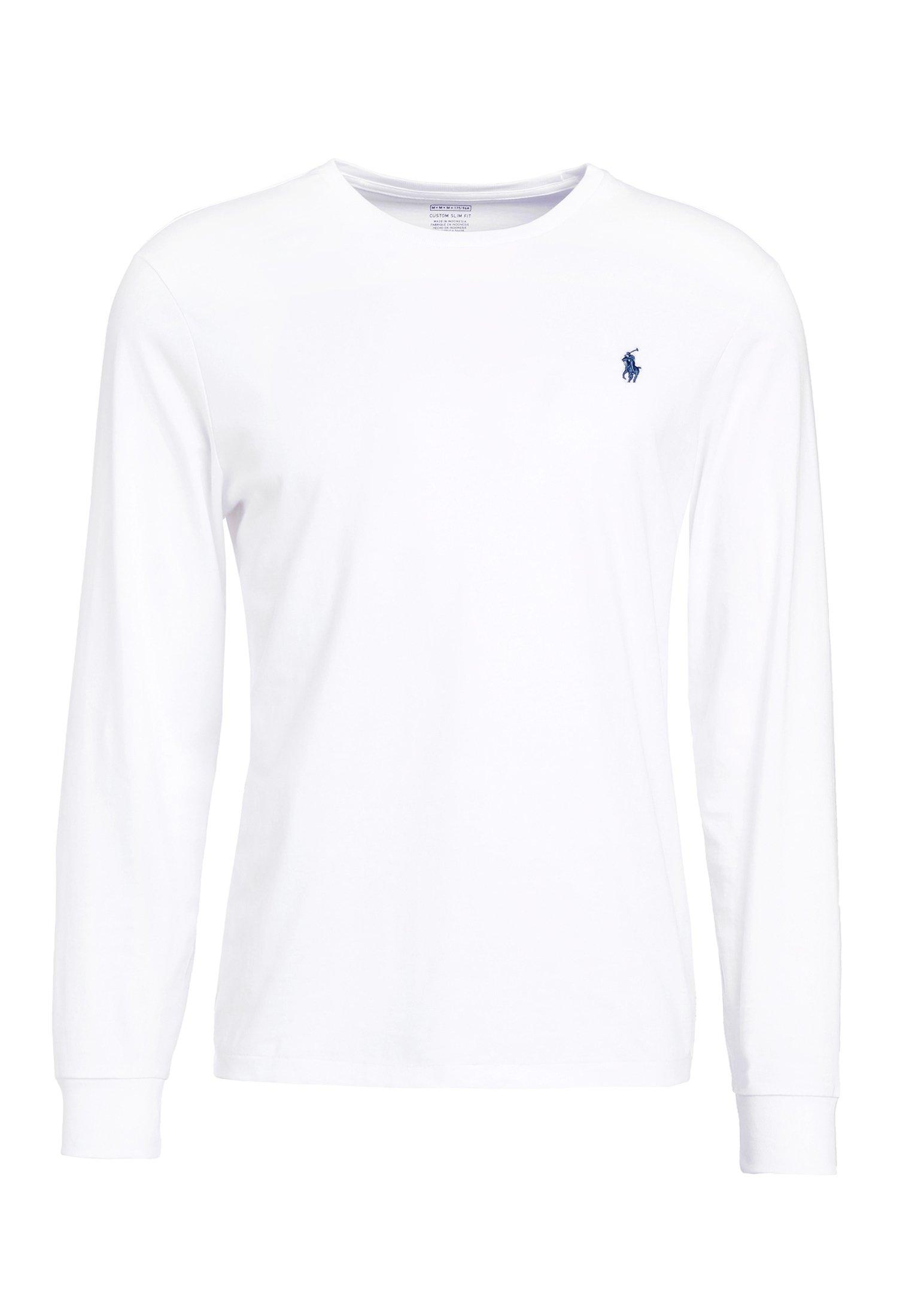 Polo Ralph Lauren T-shirt à manches longues