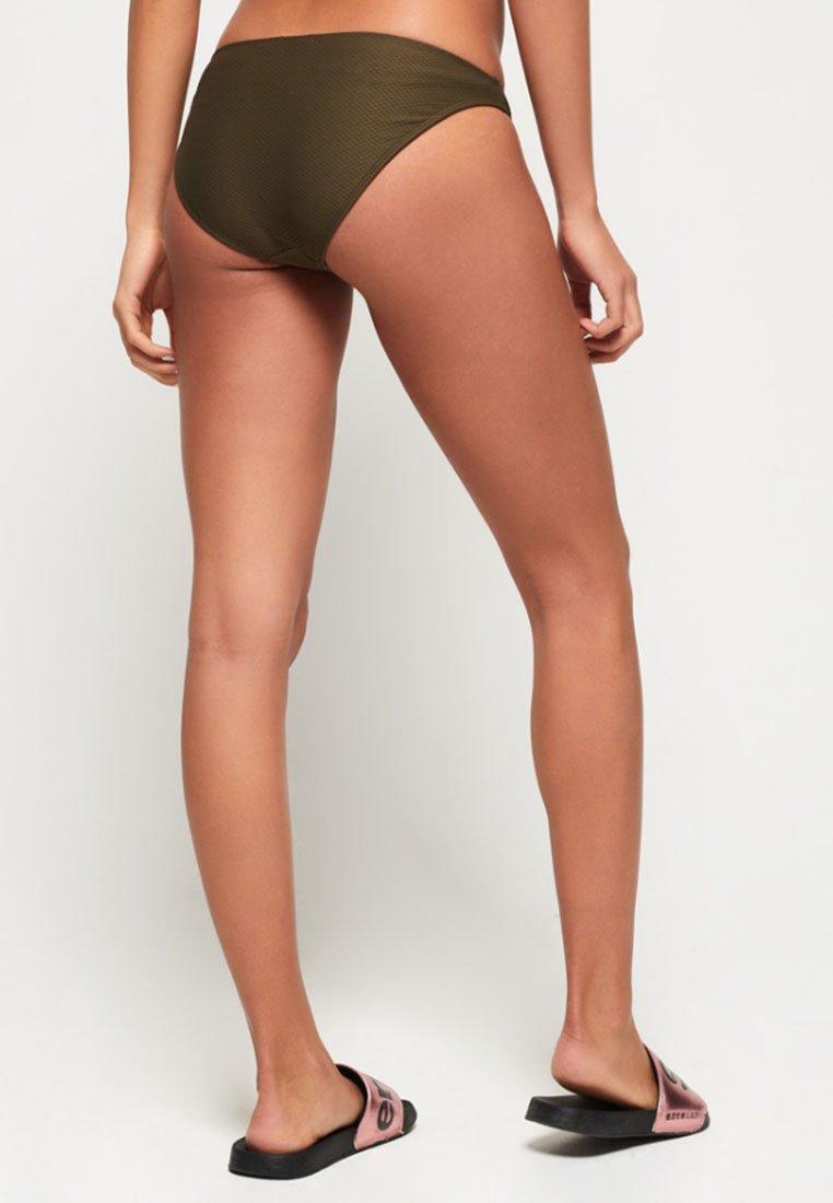 Women SOPHIA  - Bikini bottoms