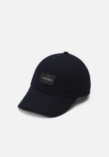 UNISEX - Casquette - navy
