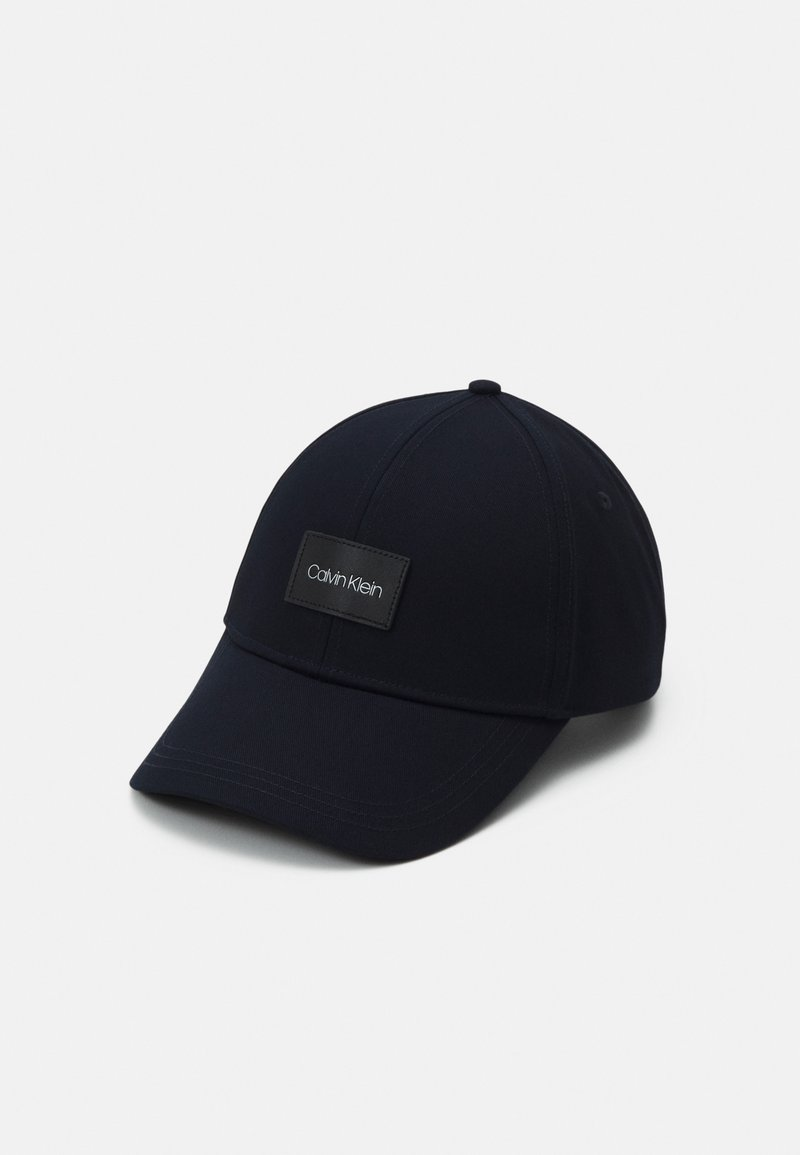 Calvin Klein - UNISEX - Casquette - navy