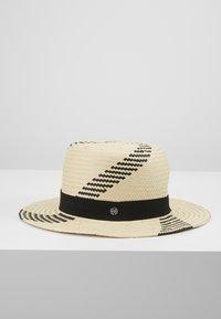 Esprit - BOATERHAT - Hat - sand - 4