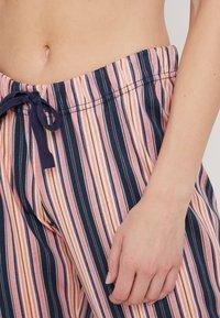 LASCANA - Pyjama bottoms - multi-coloured - 4