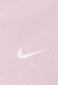Nike Sportswear - CREW TREND - Sweatshirt - lilac - 2