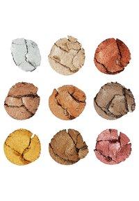 Make up Revolution - EUPHORIC FOIL PALETTE - Eyeshadow palette - sparkle up - 4