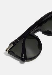 Persol - Okulary przeciwsłoneczne - black - 2