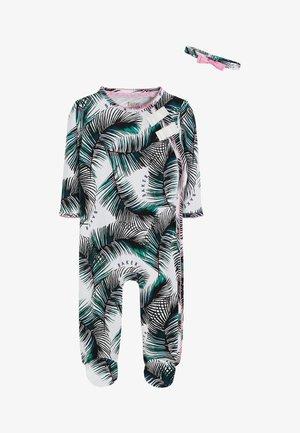 BAKER BY TED BAKER - Sleep suit - multi-coloured