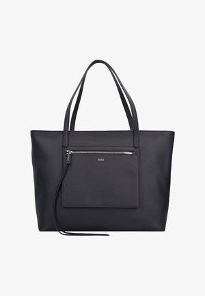 CARRIE  - Handbag - black