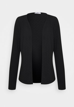 ONLRANDY - Cardigan - black