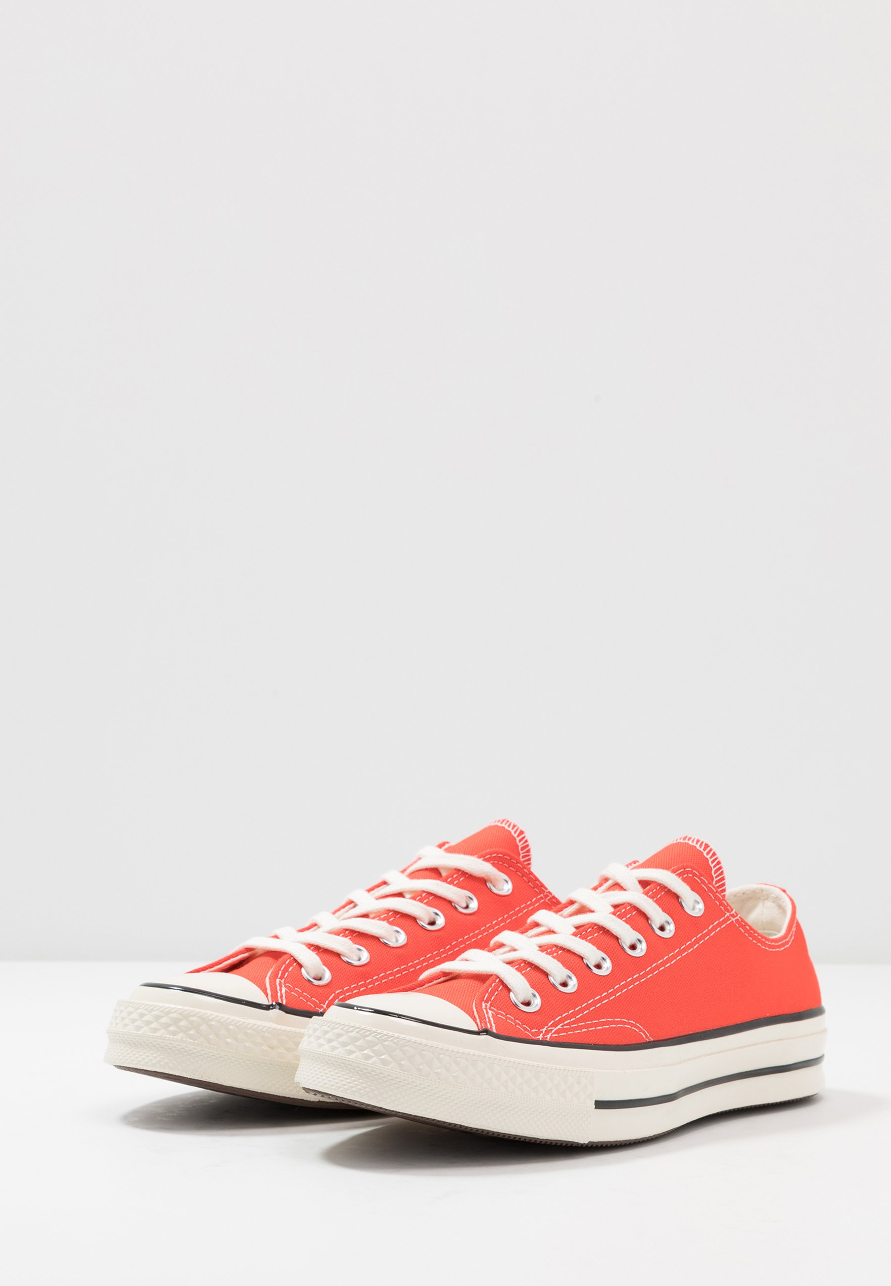 Converse CHUCK TAYLOR ALL STAR 70 Joggesko vermillion